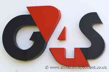 G4S to pay out £44m to settle electronic-tagging fraud case - Enfield Independent