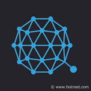 Qtum Technical Analysis: QTUM/USD blasts through $2 with a 15% price increase - FXStreet