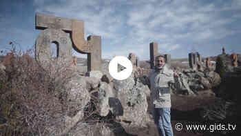 Jezus van Nazareth verovert de wereld gemist? Bekijk hier de hele uitzending - Gids.tv