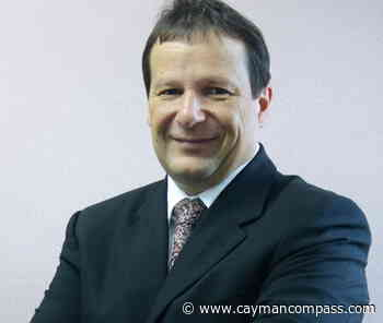 New Canadian honorary consul appointed for Cayman - Cayman Compass