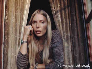 Laurel Canyon: A Place In Time - Uncut.co.uk
