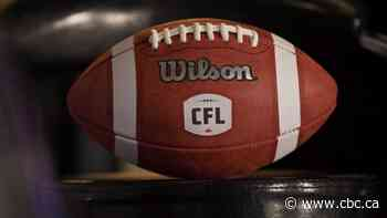 CFL submits revised financial request, seeking $42.5M in federal aid: report