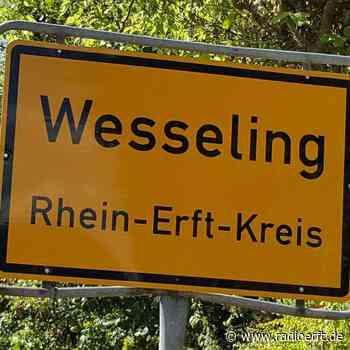Wesseling: Stadt sucht gelungene Integrationsprojekte - radioerft.de