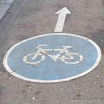 Wesseling: Radfahren soll sicherer werden - radioerft.de