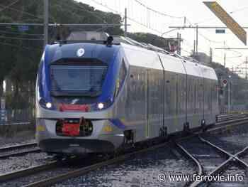 tratto ferroviario Teramo-L'Aquila, per la Lega si può fare - Ferrovie.info