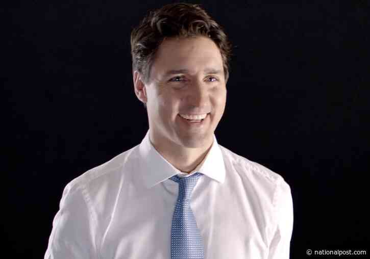Critics denounce WE Charity campaign-style ad for Justin Trudeau amid PM's scandal over charity links