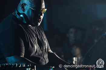 The Neptunes and deadmau5 get a club-ready 'Pomegranate' remix from Carl Cox - Dancing Astronaut