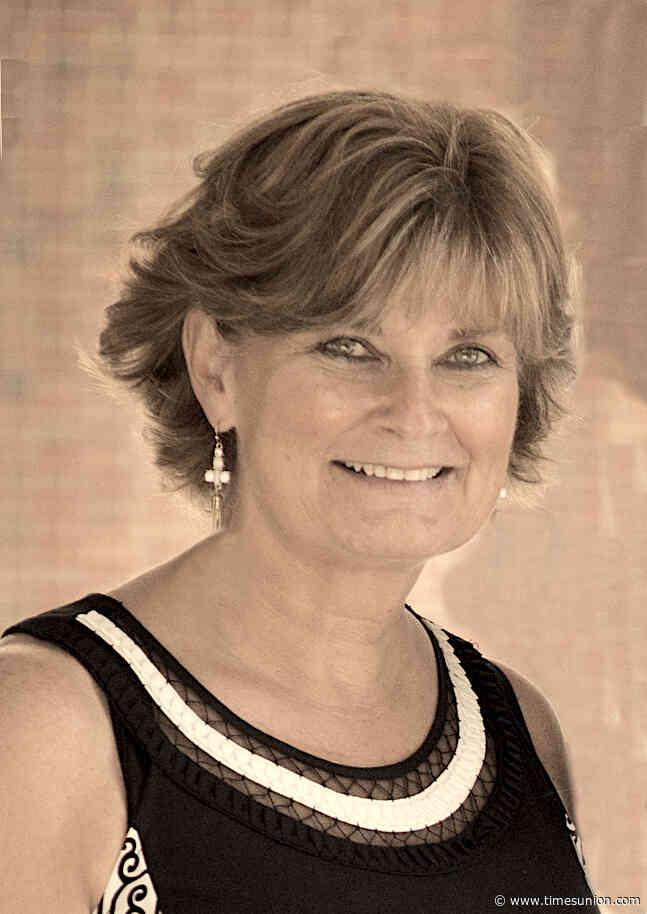 Saratoga Springs official: Deputy mayor uploaded nonprofit's documents to city website