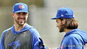 Blue Jays' Shaw blasts reported season-long quarantine if team allowed to play at home