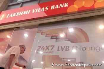 Lakshmi Vilas Bank: Clix amalgamation may bring in Rs 1,900 crore