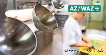 Landkreis Gifhorn: Die Lage auf dem Ausbildungsmarkt im Juli 2020 - Wolfsburger Allgemeine