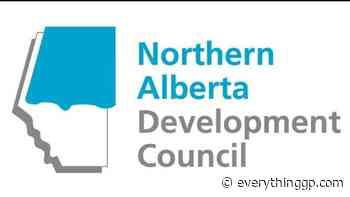 Two Grande Prairie business people appointed to Northern Alberta Development Council - EverythingGP