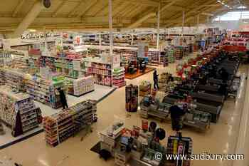 Grocers appear before MPs to explain decision to cut pandemic pay