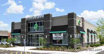 Wahlburgers delays opening of St. Charles restaurant