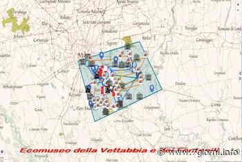 La denuncia della Lega: «Peschiera Borromeo non aderisce all'iniziativa dell' Ecomuseo della Vettabbia e dei Fontanili» - 7giorni