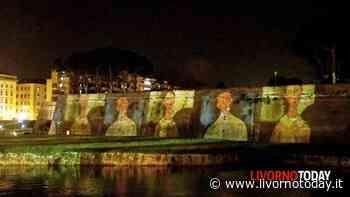 Speciale Weekend, cosa fare a Livorno nel fine settimana dal 10 al 12 luglio - LivornoToday