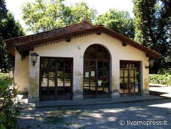 Riapre la biblioteca dei ragazzi a villa Fabbricotti - Livorno Press