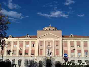 Nuovo ospedale, la nota del PD Colline - Livorno Press