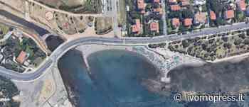 Tragedia ai Tre Ponti, annega livornese di 81 anni - Livorno Press