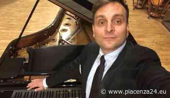 Festival Mascagni di Livorno, il piacentino Andrea Bricchi firma la Messa da Requiem che aprirà la rassegna - Piacenza24