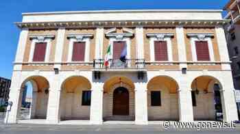 Lavoro, 4 posti per diplomati alla Provincia di Livorno - gonews