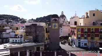 «Capri is back», un videoclip per la ripartenza dell'isola azzurra - Il Mattino