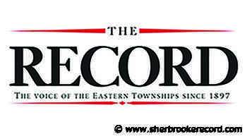 Updates from the Eastern Townships SPA - Sherbrooke Record
