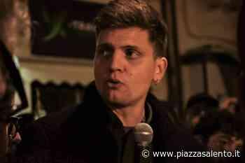 """Uno studente di Gallipoli nel """"Comitato universitario regionale di coordinamento"""": si tratta del 23enne Francesco Pio Liaci - Piazzasalento"""