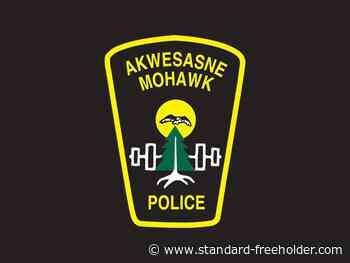 Akwesasne police seek info in shooting incident