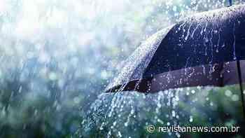 Caxias do Sul declara situação de emergência devido às chuvas - Revista News