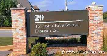 District 211 to shift among three attendance options in 2020-21