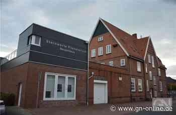 Sternwarte Neuenhaus öffnet - Grafschafter Nachrichten