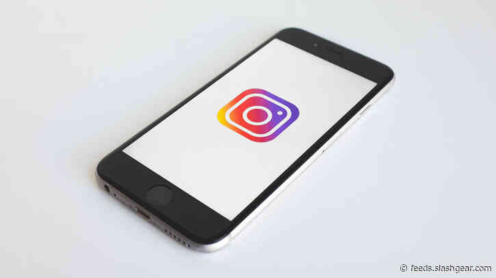 Instagram cracks down on posts promoting conversion therapy