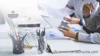 Berkshire Hathaway Automates Digital Advertising - Martechcube