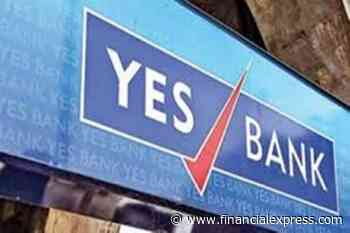 Yes Bank fixes floor price band at Rs 12-13/share for FPO