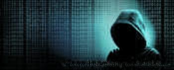 Cyberkriminialität: Internetganove versucht, Die Linke per E-Mail zu erpressen - Kreiszeitung Wochenblatt