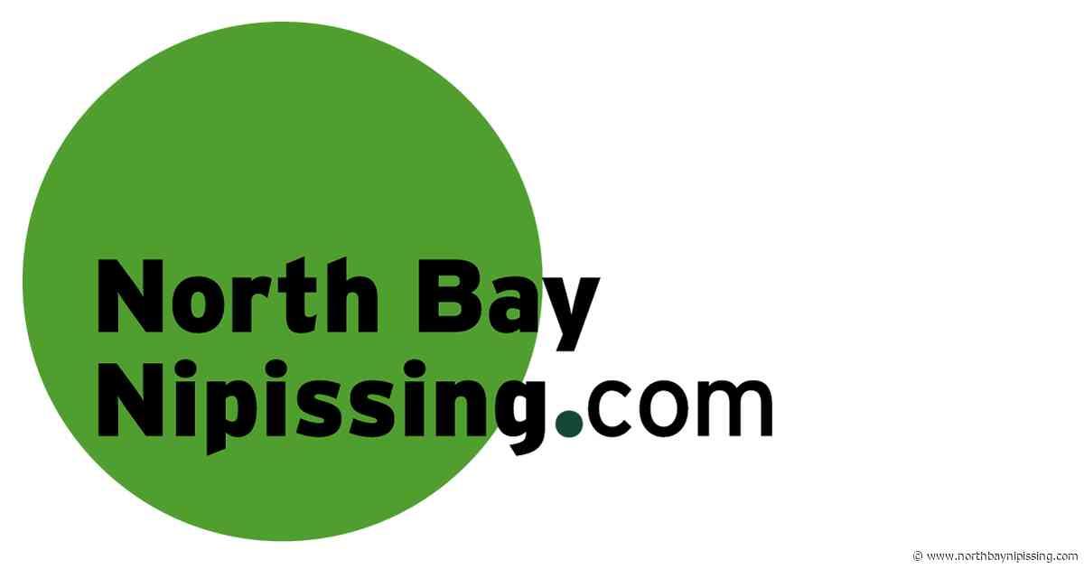 Heat warning persists for North Bay, West Nipissing area - NorthBayNipissing.com