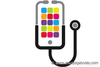 iMedicalApps: COVID-19 Protocols