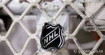NHL, players' association announce Toronto and Edmonton as hub cities amid coronavirus