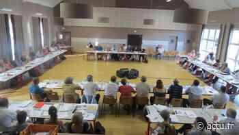 Jura. Vers un accord entre les petites communes et Lons-le-Saunier pour la présidence de l'agglomération ? - actu.fr