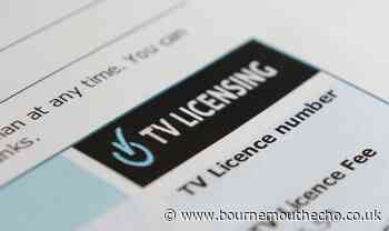 Letter to the editor: Don't axe our free TV licences
