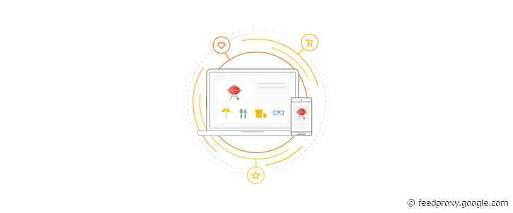 New predictive capabilities in Google Analytics