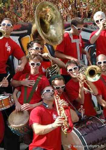 La Banda Jul samedi 22 août 2020 - Unidivers