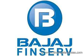 Bajaj Finance rating 'neutral' – fall in moratorium rate welcome surprise - The Financial Express