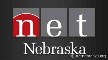 Former Gov. Heineman disputes Republican Party finance report - NET Nebraska