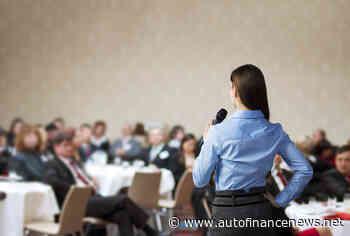 Wells Fargo's Tanya Sanders is the 2020 Women in Auto Finance keynote speaker - Auto Finance News