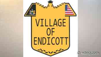 Endicott Mayor and Deputy Mayor apologize for questionable social media posts - WBNG-TV
