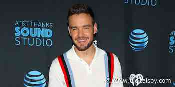 One Direction member will discuss lyric meanings in new BBC show - Digital Spy