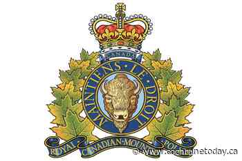 Three newly funded RCMP front line worker positions coming to Cochrane - Cochrane Today
