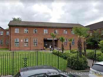 Covid-19 outbreak at Wakefield accommodation centre - Wakefield Express